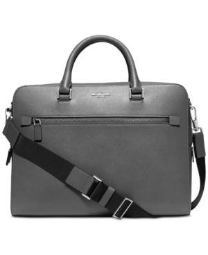 Michael Kors Men's Medium Briefcase 2657519
