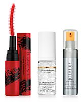 Receive a free 3-piece bonus gift with your $70 Elizabeth Arden purchase