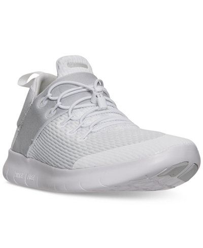 Comfortable Womens Shoes Macy S