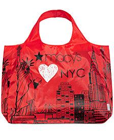 Macy's Reusable Bag, Created for Macy's