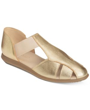 Aerosoles Believe Flats Women