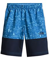 The North Face FlashDry™ Water Shorts, Big Boys (8-20)