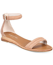 Kenneth Cole New York Women's Jenna Sandals