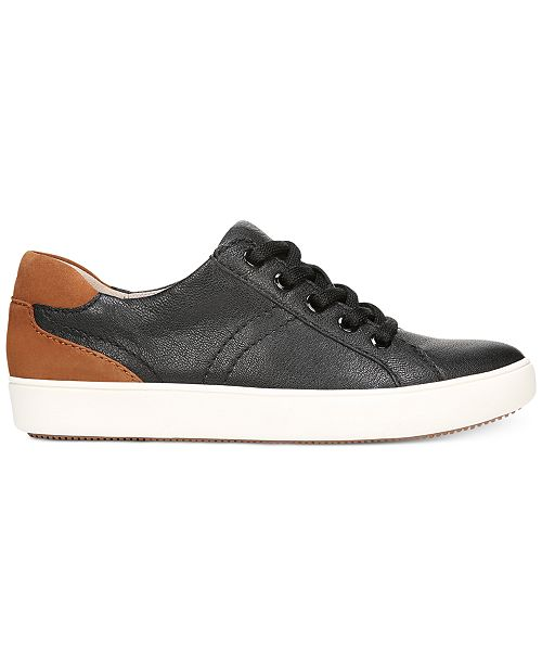 fc0411bdc0962 Naturalizer Morrison Sneakers & Reviews - Athletic Shoes & Sneakers ...