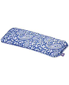 Gaiam Eye Pillow