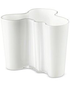 "Aalto 4.75"" Vase"