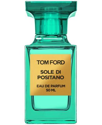 Sole di Positano Eau de Parfum Spray, 1.7 oz