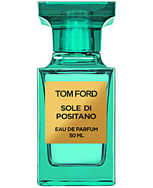 Tom Ford Sole di Positano Eau de Parfum Spray, 1.7 oz