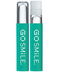 GoSMiLE Touch Up Ampoules