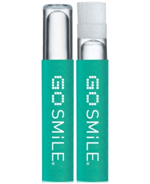 Image of GoSMiLE Touch Up Ampoules