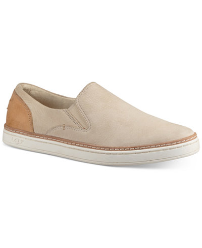 UGG® Adley Slip-On Sneakers
