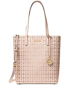 Pink Handbags and Accessories on Sale - Macy's