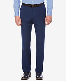 Portfolio Modern-Fit Performance Stretch Dress Pants