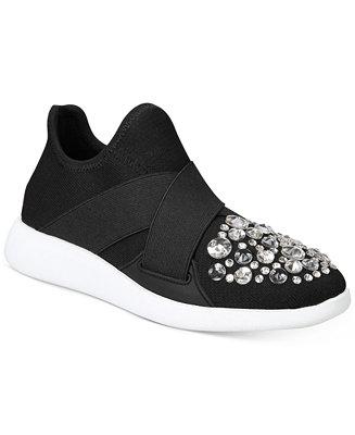 Macys Black Friday Shoe Preview