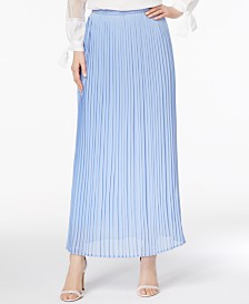 Formal Skirts: Shop Formal Skirts - Macy's