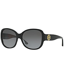 Tory Burch Sunglasses, TY7108