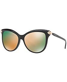 Sunglasses, BV8188B