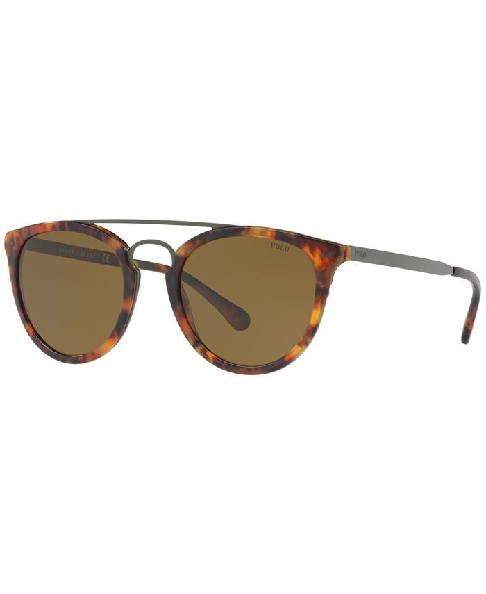 Polo Ralph Lauren - Sunglasses, PH4121