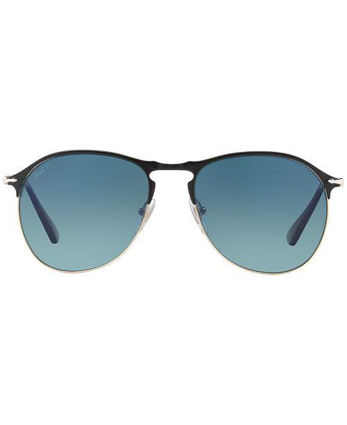 8e7a846c5ac71 ... Persol Polarized Sunglasses