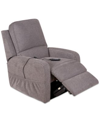 main image; main image ...  sc 1 st  Macyu0027s : bed recliner chair - Cheerinfomania.Com