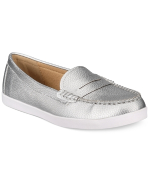 Wanted Tabor Loafers Women