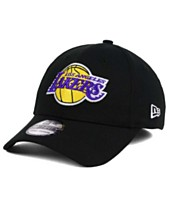 los angeles lakers hats - Shop for and Buy los angeles lakers hats ... c86488c412