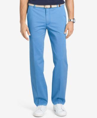 Izod Pants for Men - Macy's