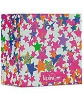 Kipling Note Cube