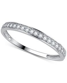 ba76635fe10cb Fine Jewelry - Macy's