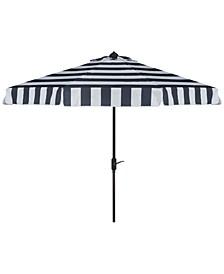 Nordan Outdoor 9' Umbrella