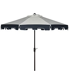 Patino Outdoor 9' Umbrella