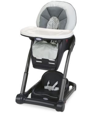 Graco Blossom 4in1 Seating System