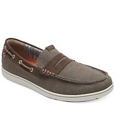 Mens Narrow Shoes: Shop Mens Narrow Shoes - Macy's
