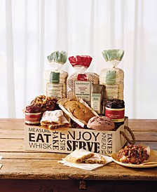 Bakery Favorites Gifts