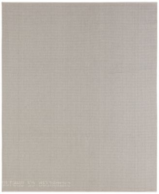 Portico Tybee  8' x 10' Area Rug
