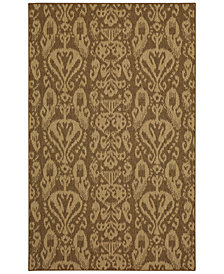 Karastan Portico Bondi 8' x 10' Indoor/Outdoor Area Rug