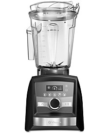 A3500 Ascent Series Blender