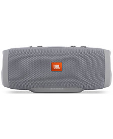 JBL Charge 3 Waterproof Bluetooth Speaker
