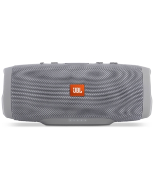 Jbl Charge 3 Waterproof...