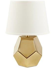 Madison Park Signature Capri Table Lamp