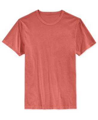Plain T Shirts: Shop Plain T Shirts - Macy's