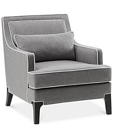 Dannon Armchair