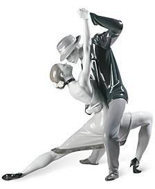 Passionate Tango Figurine