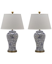 Table Lamp Lamps Amp Light Fixtures Macy S