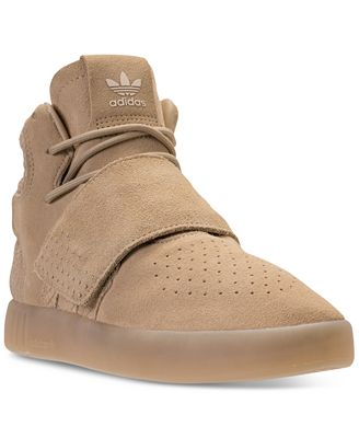 Adidas Donne Invasore