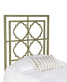 Ciano Twin Headboard