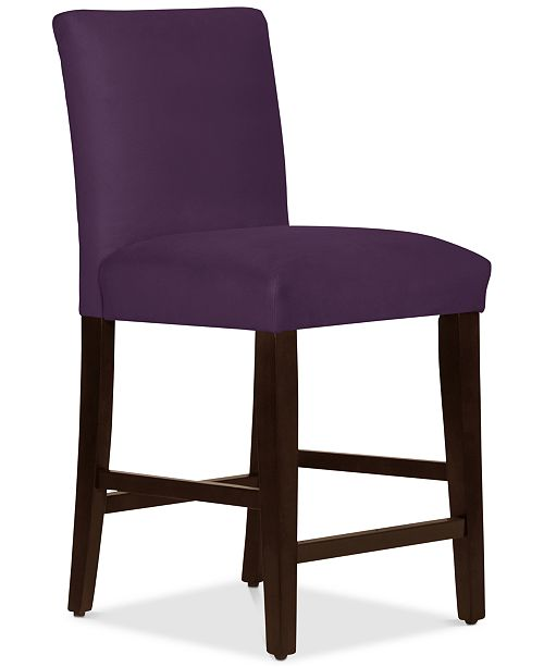 ... Skyline Preston Counter Stool 048f68f52c