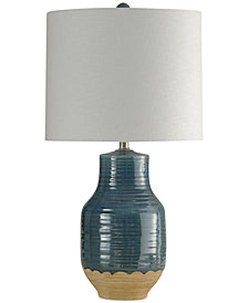 StyleCraft Prova Table Lamp