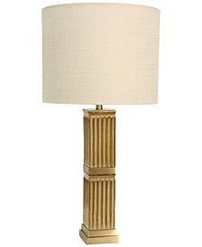 StyleCraft Tifton Table Lamp