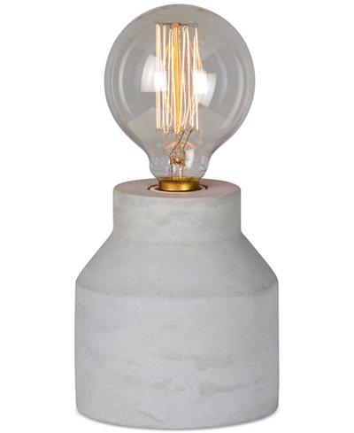 Ren-Wil Soleil Table Lamp